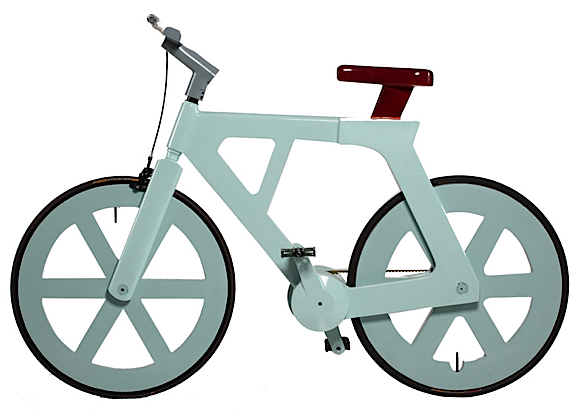 Cardboard-Bike-by-Izhar-Gafni