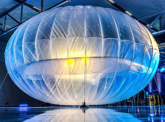 project-loon-india-internet