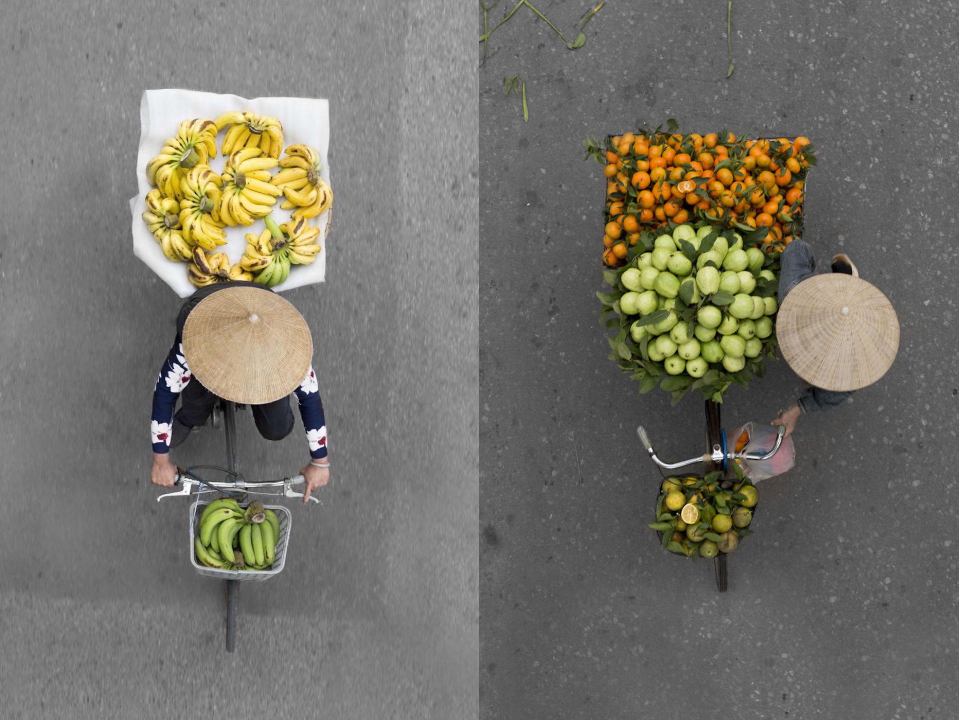 vendors-from-above