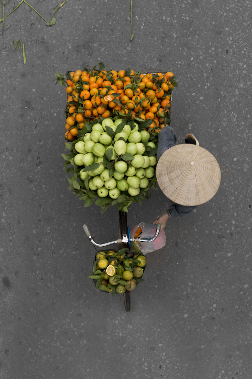 vendors-from-above-8
