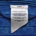 a.guery_etiquette-pour-les-pièces-teintes-à-la-main-à-latelier