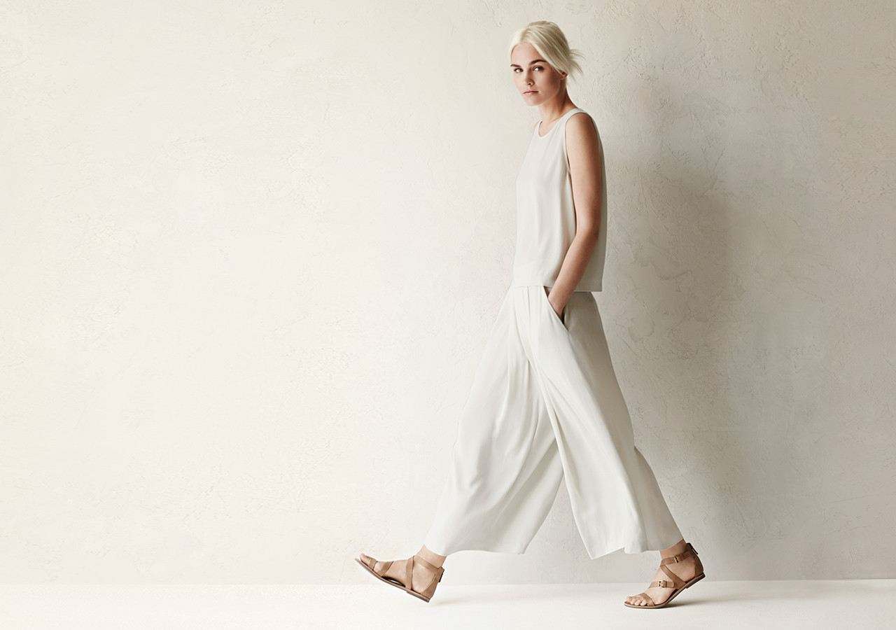 Eileen-Fisher-Earth-Day-TAE