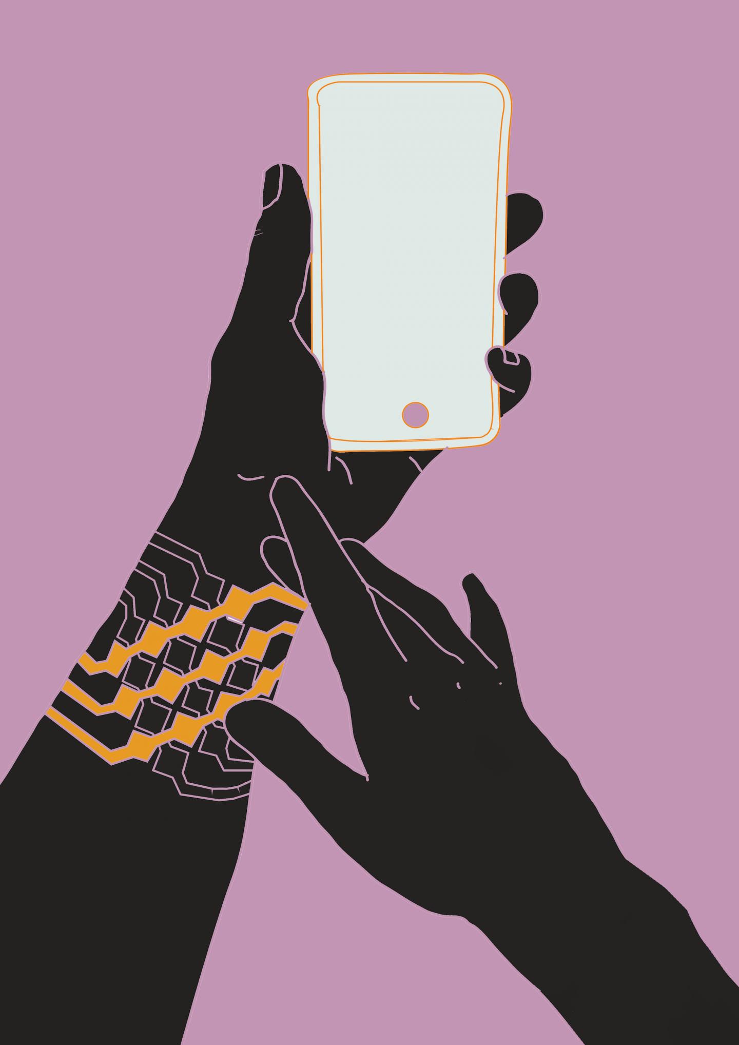 hand-and-phone-uai-1440x2036