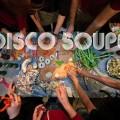 Disco Soupe Paris